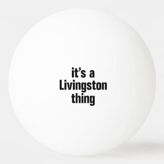 リビングストン リビングストン ギフト – T シャツ, アート, ポスター ...