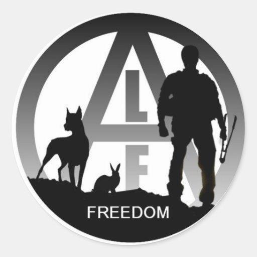 殺処分ゼロ!動物を守る事!エコテロリスト ALF(動 …