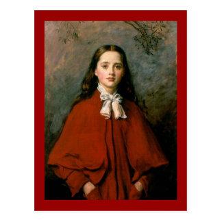 ジョン・エヴァレット・ミレーの画像 p1_39