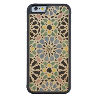 Carvedの木製ケースコレクション。お好みのカラー、デザイン、スタイルで自由にカスタマイズ。