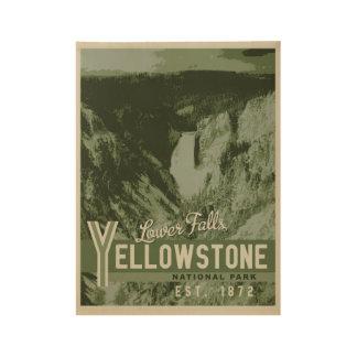 イエローストーン国立公園の画像 p1_36