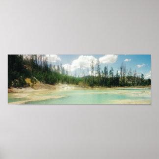 イエローストーン国立公園の画像 p1_35