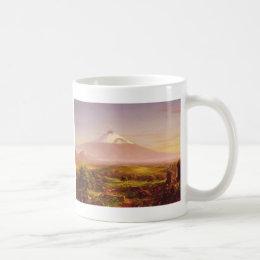 エトナ火山の画像 p1_30