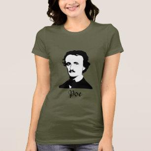 ドガTシャツ&Tシャツデザイン | ...
