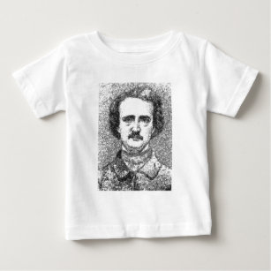 エドガーTシャツ&Tシャツデザイ...