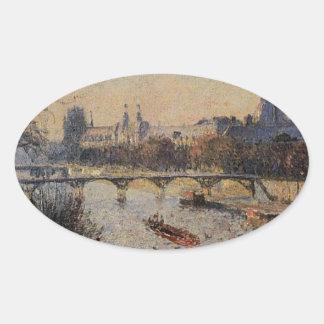 カミーユ・ピサロの画像 p1_33