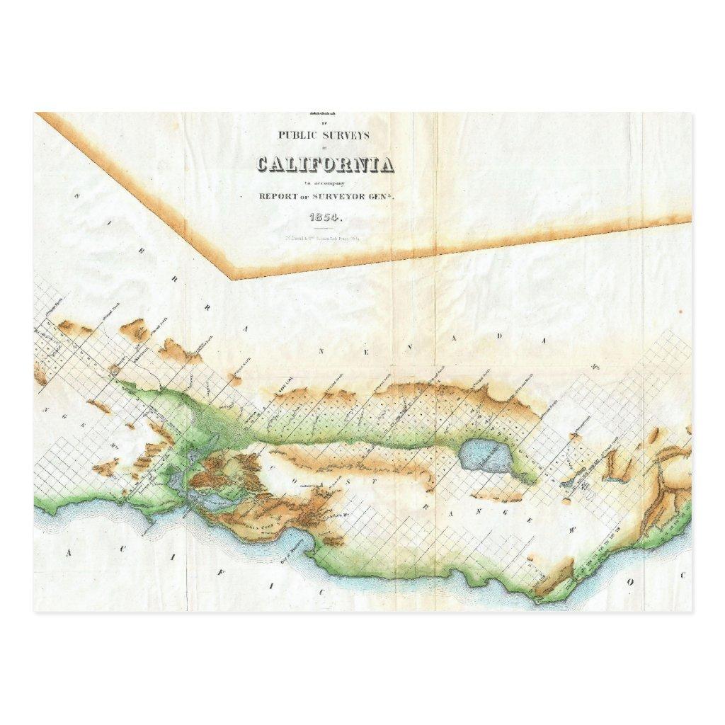1854年 - 1854