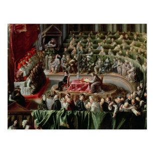 1633 年ポストカード| Zazzle.co...