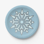 snowflake paper plates Here's a very quick and simple tutorial on how to make the classic, winter paper snowflake please consider using my amazon affiliate link below when browsing on amazoncom.