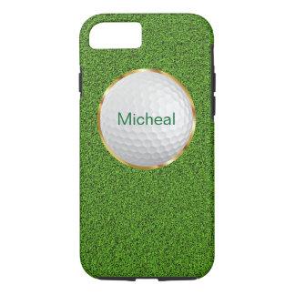 スポーツiPhone 7ケース