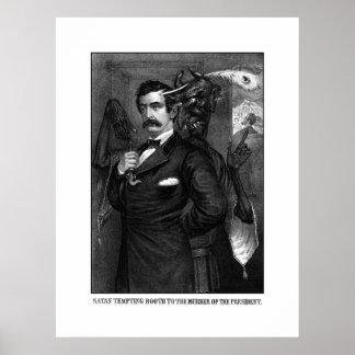 ジョン・ウィルクス・ブース - John Wilkes Booth