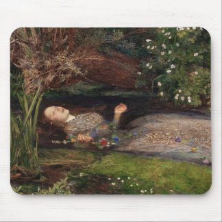 ジョン・エヴァレット・ミレーの画像 p1_37