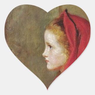 ジョン・エヴァレット・ミレーの画像 p1_27