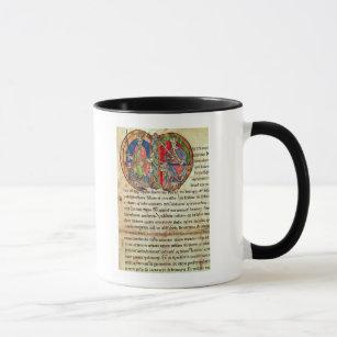 1159 年ギフト–ギフトアイデア |...