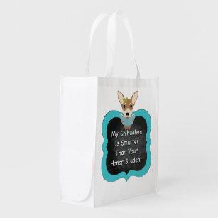 名誉 学生バッグ-デザインバッグ...