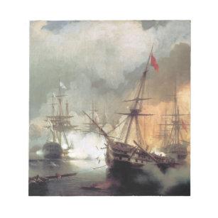 ナヴァリノの海戦 - Battle of N...