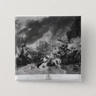 1692 年缶バッジ | Zazzle.co.jp