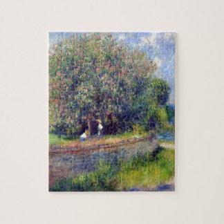 ピエール=オーギュスト・ルノワールの画像 p1_24