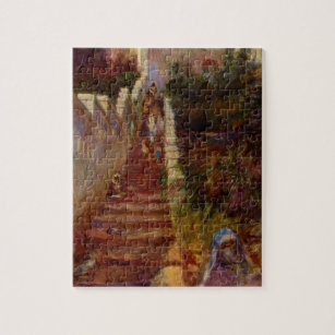 ピエール=オーギュスト・ルノワールの画像 p1_34