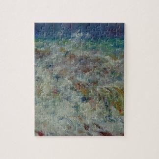 ピエール=オーギュスト・ルノワールの画像 p1_18