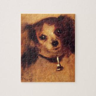 ピエール=オーギュスト・ルノワールの画像 p1_25