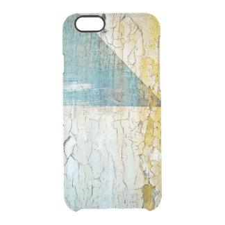 iPhone 6 ケースコレクション。お好みのカラー、デザイン、スタイルで自由にカスタマイズ。