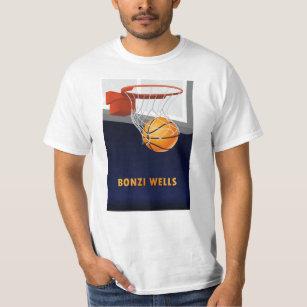 BonziTシャツ&Tシャツデザイン  ...