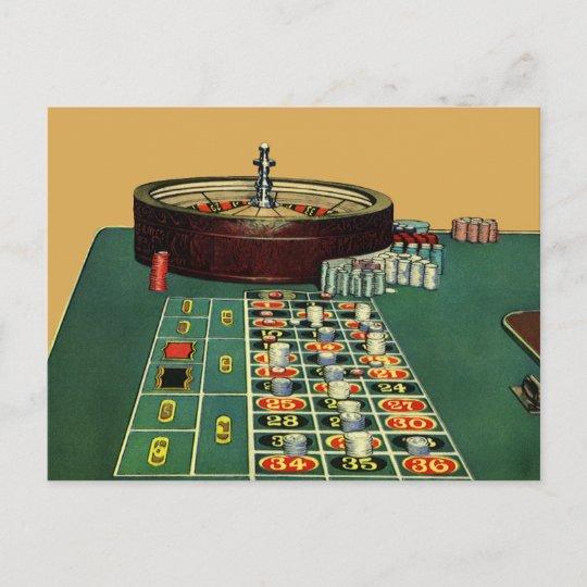 ゲーム カジノ