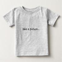 3edb67281ef より 小さいTシャツ&Tシャツデザイン | Zazzle.co.jp