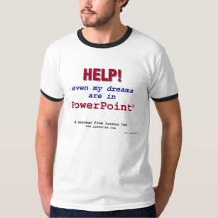 powerpointギフト ギフトアイデア zazzle co jp