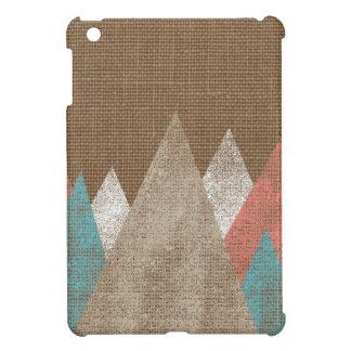 iPad Mini ケースコレクション。お好みのカラー、デザイン、スタイルで自由にカスタマイズ。