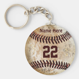 Your Sports Gifts