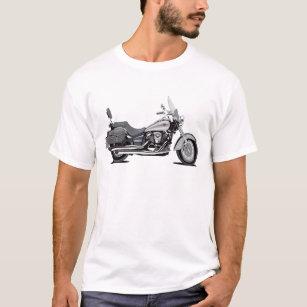 deae58f648a41a 川崎Tシャツ&Tシャツデザイン | Zazzle.co.jp