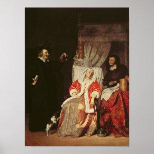 1660 年ポスター&プリント │ Zaz...