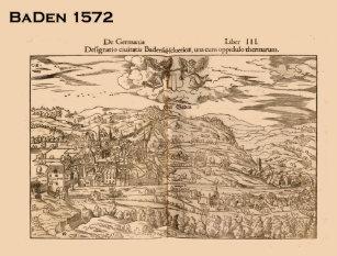 1572 年ポストカード| Zazzle.co...