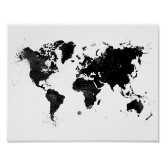 地図ポスター, 地図 ポスター, 地図デザイン ポスター, マップ ポスター, 世界地図, 世界地図 ポスター