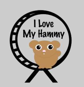 hammyケース zazzle co jp