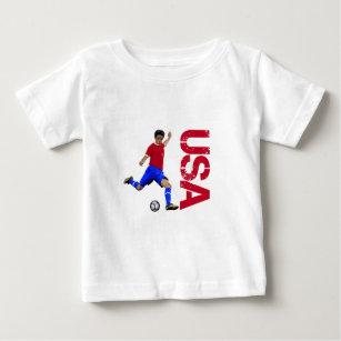 1314 年Tシャツ&Tシャツデザイン...