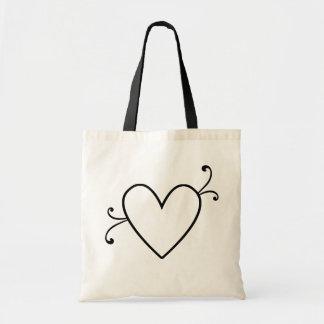 結婚式の引き出物のバッグ トートバッグ