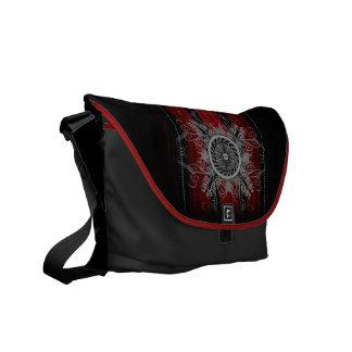 学生バッグ、学生鞄、学生カバン
