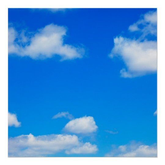 マット 天空 の