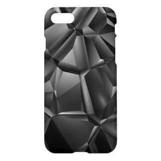 抽象iPhone 7 ケース