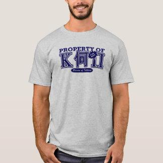 Κのnani w/engrish2 tシャツ