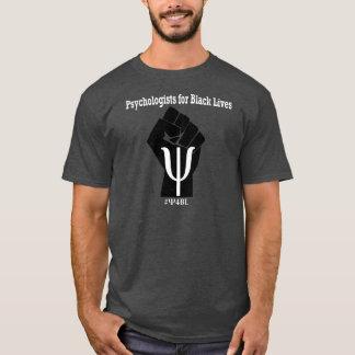 #Ψ4BLの商品 Tシャツ