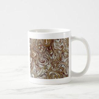 Сaramel コーヒーマグカップ
