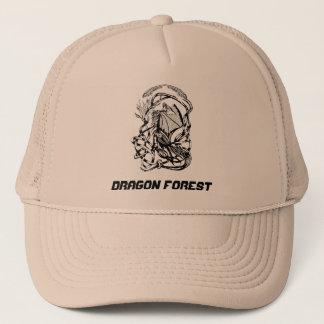 หาซื้อหมวกใส่ キャップ