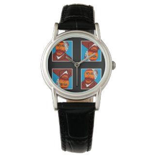 ああ、ヴィンチェンツォ! 余りに 腕時計