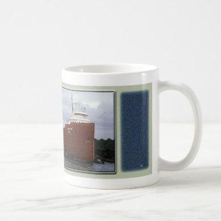ああFerbertのマグ コーヒーマグカップ