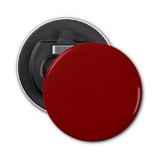 あずき色の赤 栓抜き