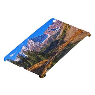 あずき色の鐘 iPad MINI CASE